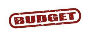 Rachat de credit et budget