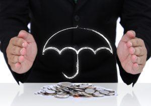 Assurance emprunteur rachat de credit